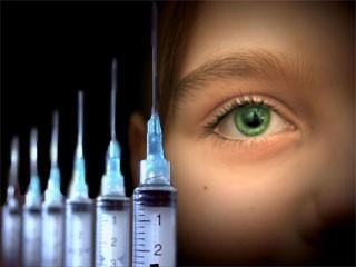 Наркомания лечение профилактика как вывести из запоя в условиях